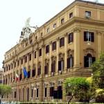 Finalmente il fondo Atlante: sarà piccolo ma è pur sempre una bad bank  di Emilio Barucci e Carlo Milani
