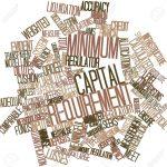 """AIFIRM risponde al Comitato di Basilea sul documento """"Revisions to the minimum capital requirements for market risk""""  di  Luca Lotti, Marco Bianchetti e Umberto Cherubini"""