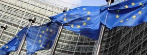 20121024_commissione_europea-650x245