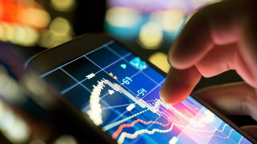 Banche: profitti ed efficienza legati al digitale  di Carlo Milani