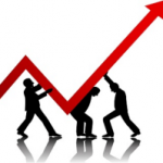 Curva dei rendimenti invertita? Questione di aspettative  di Cosimo Zangari e Federico Bartolozzi