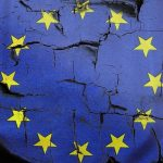 E' l'ora di occuparsi della governance europea di Emilio Barucci