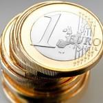 The Effect of Lending Technologies on the Italian Banking Market  di Carlo Milani