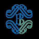 Pillole dal Rapporto di Stabilità Finanziaria di Banca d'Italia  di Emilio Barucci