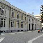 Finanziamenti alle imprese: il ruolo del Fondo Centrale di Garanzia <small><small><I> di Stefano Corsaro </I></small></small>