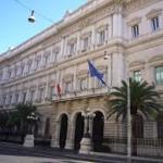 Prime valutazioni sui recenti interventi a favore dell'industria bancaria <small><small><I> di Carlo Milani </I></small></small>
