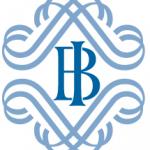Pillole dal Rapporto di Stabilità Finanziaria di Banca d'Italia 1-2018  di Emilio Barucci