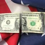 Il Decreto di attuazione dell'accordo tra Italia e Stati Uniti sulla normativa FATCA <small><small><I> di Giulia Mele </I></small></small>