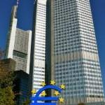 Pro e contro del Quantitative Easing europeo <small><small><I> di Stefano Corsaro e Carlo Milani </I></small></small>