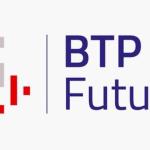 BTP futura: un nuovo collocamento di lunga durata a cura di Emilio Barucci e Daniele Marazzina