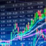 Il crowd-investing in Italia supera la prova Covid-19 a cura di Stefano Frenati Giancarlo Giudici
