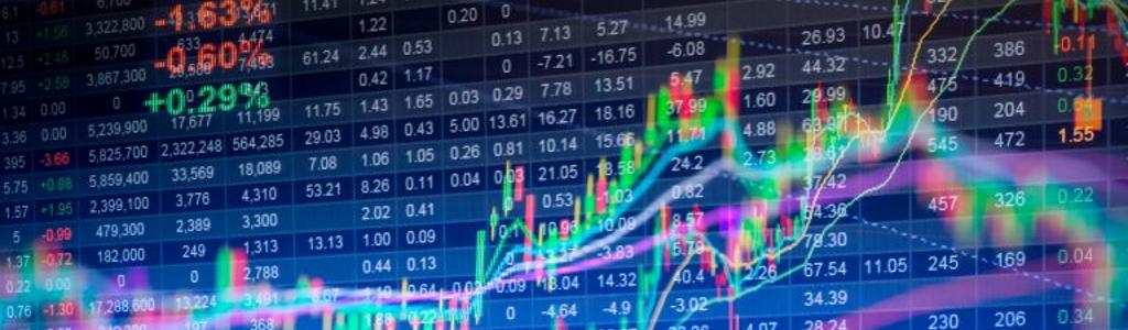 Come gestire l'incertezza macro. Un approccio Global Macro.