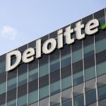 The Economic and Financial Consequences of the COVID-19 Contagion a cura di Deloitte