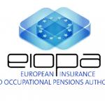 EIOPA's opinion on SII reviewa cura di Silvia Dell'Acqua