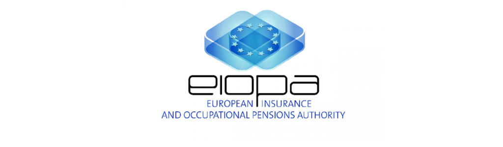 Comments on the Consultation paper by EIOPA on the revision of Solvency II