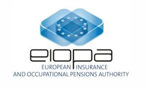 Insurance and sustainable finance: where are we? a cura di Silvia dell'Acqua