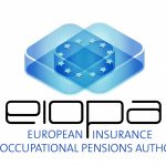 EIOPA REPORTS ON CONSUMERS TRENDS 2019 a cura di Silvia Dell'Acqua