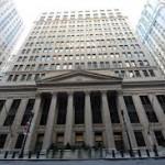 Un bilancio del Quantitative Easing della Fed  <small><small><I> di Stefano Corsaro </I></small></small>