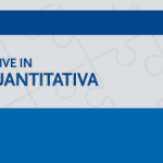 Percorso Executive in Finanza Quantitativa