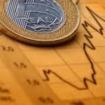 Fundamental Review of the Trading Book II – Analisi d'impatto sul nuovo metodo standard <small><small><I> di Alberto Capizzano, Massimiliano Toto, Nicola Boscolo Berto, Valentina Sandrone </I></small></small>