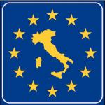 Incertezza politica e politica monetaria: quel circolo vizioso da disinnescare  di Carlo Milani