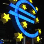 Prime valutazioni sul quantitative easing europeo <small><small><I> di Carlo Milani </I></small></small>