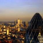Il recepimento della Bank Recovery and Resolution Directive nel Regno Unito <small><small><I> di Giulia Mele </I></small></small>