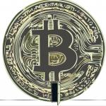 Uno sguardo dentro Bitcoin  di Giancarlo Giuffra Moncayo