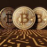 Caratteristiche e peculiarità delle Initial Coin Offerings (ICOs)  di Saman Adhami, Luigi Gioscia, Giancarlo Giudici e Vittorio Santeusanio