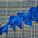 Next Generation EU: an extraordinary instrument for extraordinary times a cura di Davide Magno
