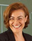 Concetta Brescia Morra nominata membro  dell'Administrative Board of Review