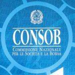 Attitudini individuali, conoscenze finanziarie e financial control  di Nadia Linciano, Monica Gentile e Paola Soccorso