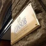 Pillole dall'ultimo rapporto Consob sulla corporate governance delle società quotate italiane   di Angela Ciavarella, Nadia Linciano e Rossella Signoretti