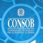 Evidenze dal Rapporto Consob sulla corporate governance delle società quotate italiane a cura di  Nadia Linciano, Angela Ciavarella, Rossella Signoretti