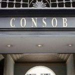Pillole dall'ultimo Rapporto Consob sulla corporate governance delle società quotate italiane  di Nadia Linciano, Angela Ciavarella e Rossella Signoretti