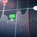 Subzero bank deposits: a way-out proposal  a cura di Emilio Girino