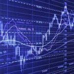 "What ""algorithm aversion"" means for fund selectors  di Elisabetta Basilico"