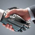 Wealth Tech: Fintech alla conquista del Wealth Management? a cura di Deloitte Italia