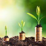 Primo BTP Green: l'Italia e la finanza sostenibilea cura di Davide Stocco