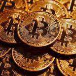 Le quattro scommesse di bitcoin  di Emilio Barucci