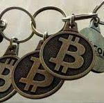 Il Fintech sperimenta nuove soluzioni blockchain per il mercato obbligazionario di Marco Boaro, Giancarlo Giudici e Andrea Steiner