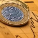 La cultura finanziaria degli Italiani <small><small><I>di Gianni Nicolini </I></small></small>