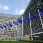 Capital Market Union: una sintesi del processo, punti critici e prospettive*  di Lorenzo Codogno
