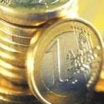 Gli investimenti finanziari delle famiglie italiane tra scarsa diversificazione e bassa cultura finanziaria  <small><small><I> di Nadia Linciano, Paola Soccorso </I></small></small>