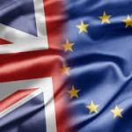 Brexit or Bremain ? Evidence from bubble analysis   di Marco Bianchetti, Davide Galli, Camilla Ricci, Angelo Salvatori e Marco Scaringi