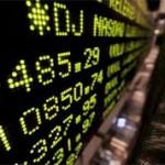 La proporzionalità nella definizione del requisito di capitale regolamentare per i rischi di mercato  di Marco Pavoni