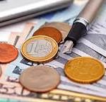 Pillole dal Rapporto sulla Stabilità Finanziaria della Banca d'Italia  di Emilio Barucci