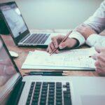 EIOPA consults on the review of TP evaluation a cura di Silvia Dell'Acqua