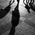 Quali rischi ancora implica il sistema bancario ombra?  di Carlo Milani