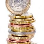 Liquidity Stress Test: da utili a necessari <small><small><I> Roberto Ottolini, Enrico Ubaldi </I></small></small>